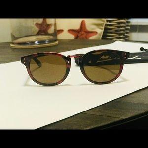 NIKE SB Unisex Retro Sunglasses